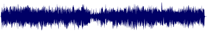 waveform of track #92385