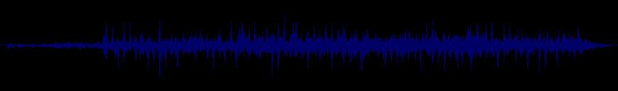 waveform of track #92393