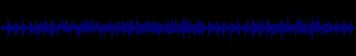 waveform of track #92401