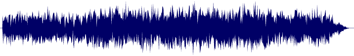 waveform of track #92417