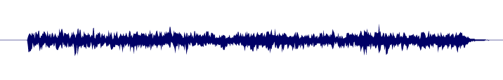 waveform of track #92418