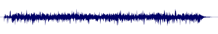 waveform of track #92419
