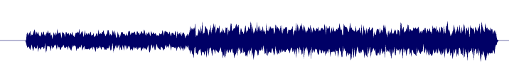 waveform of track #92426