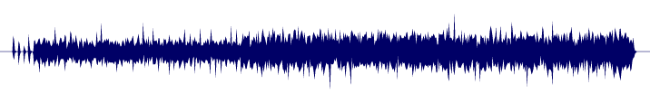 waveform of track #92427