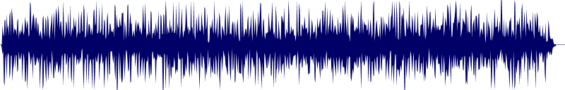 waveform of track #92429