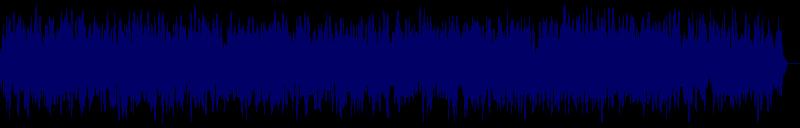 waveform of track #92433
