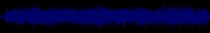 waveform of track #92449