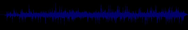 waveform of track #92450