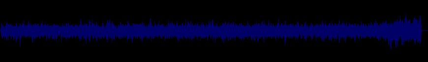 waveform of track #92454