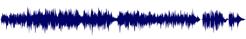 waveform of track #92455