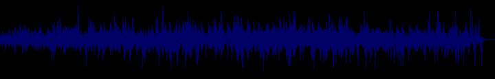 waveform of track #92464