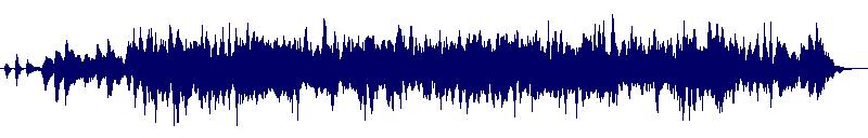 waveform of track #92471