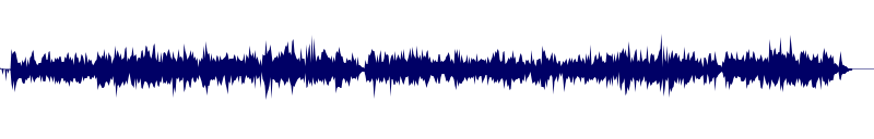 waveform of track #92473