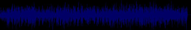 waveform of track #92475