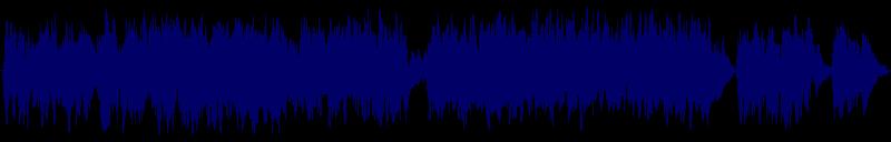 waveform of track #92476