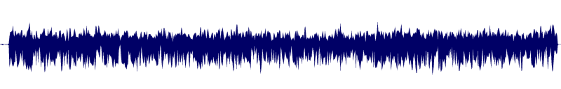 waveform of track #92486