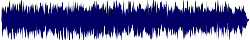 waveform of track #92487
