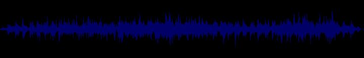 waveform of track #92493