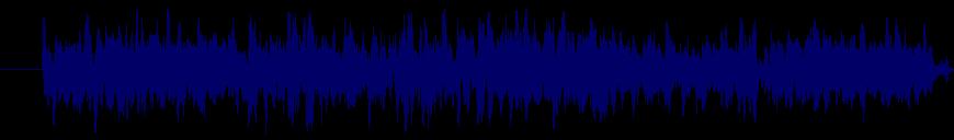 waveform of track #92494