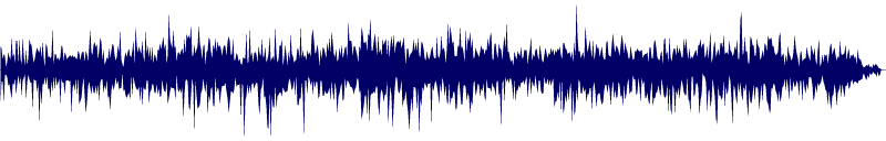 waveform of track #92495