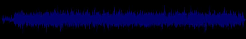 waveform of track #92505