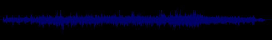 waveform of track #92506