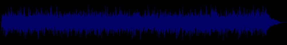 waveform of track #92515