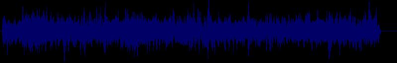 waveform of track #92520