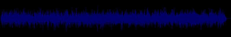 waveform of track #92528