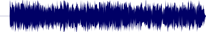 waveform of track #92544