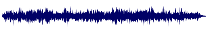 waveform of track #92559