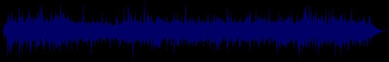 waveform of track #92586