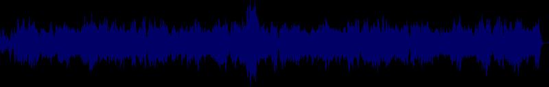 waveform of track #92593