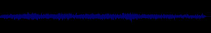 waveform of track #92594