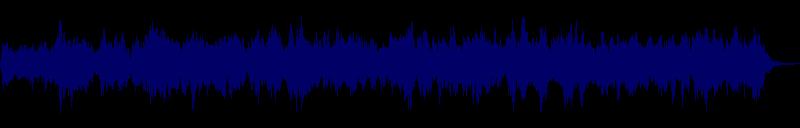 waveform of track #92602