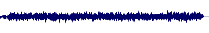 waveform of track #92606