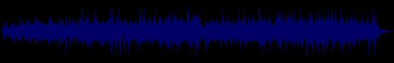 waveform of track #92621
