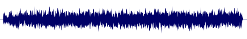 waveform of track #92628