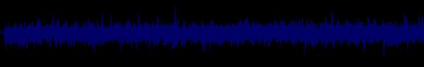 waveform of track #92629