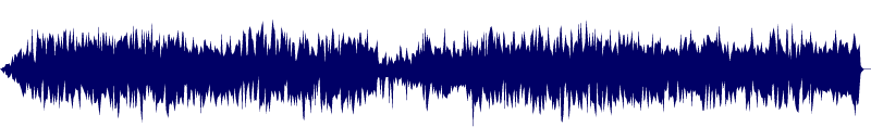 waveform of track #92642