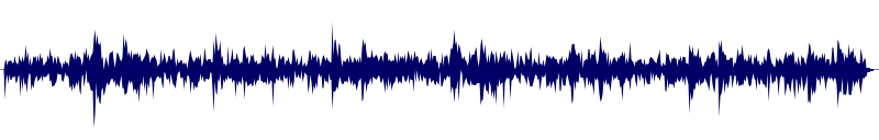 waveform of track #92648