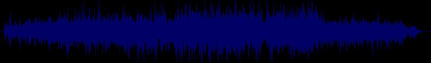 waveform of track #92649