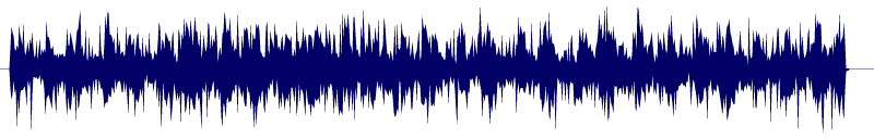 waveform of track #92656
