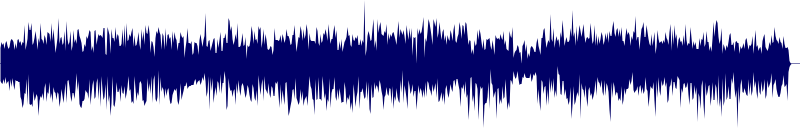 waveform of track #92671