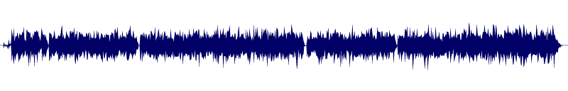 waveform of track #92678