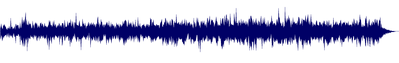 waveform of track #92680