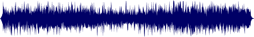 waveform of track #92697