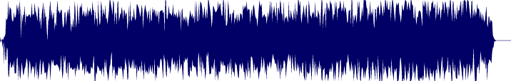 waveform of track #92698