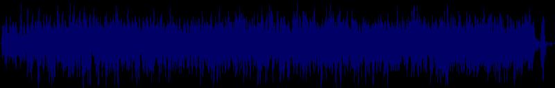 waveform of track #92737
