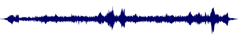 waveform of track #92748
